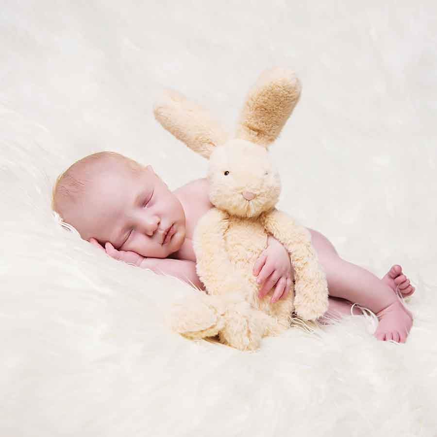 Newborn Baby Photography Essex