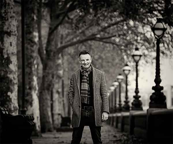 Pauls Portfolio - Wedding Photographer Essex