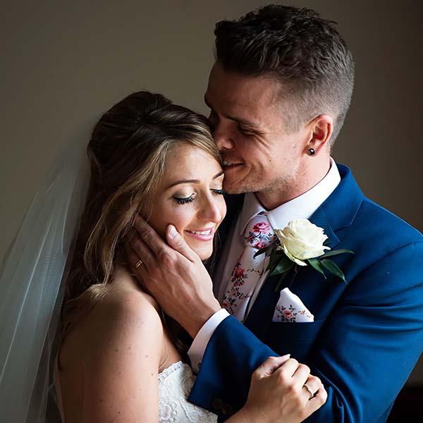 Wedding Chelmsford Photographer