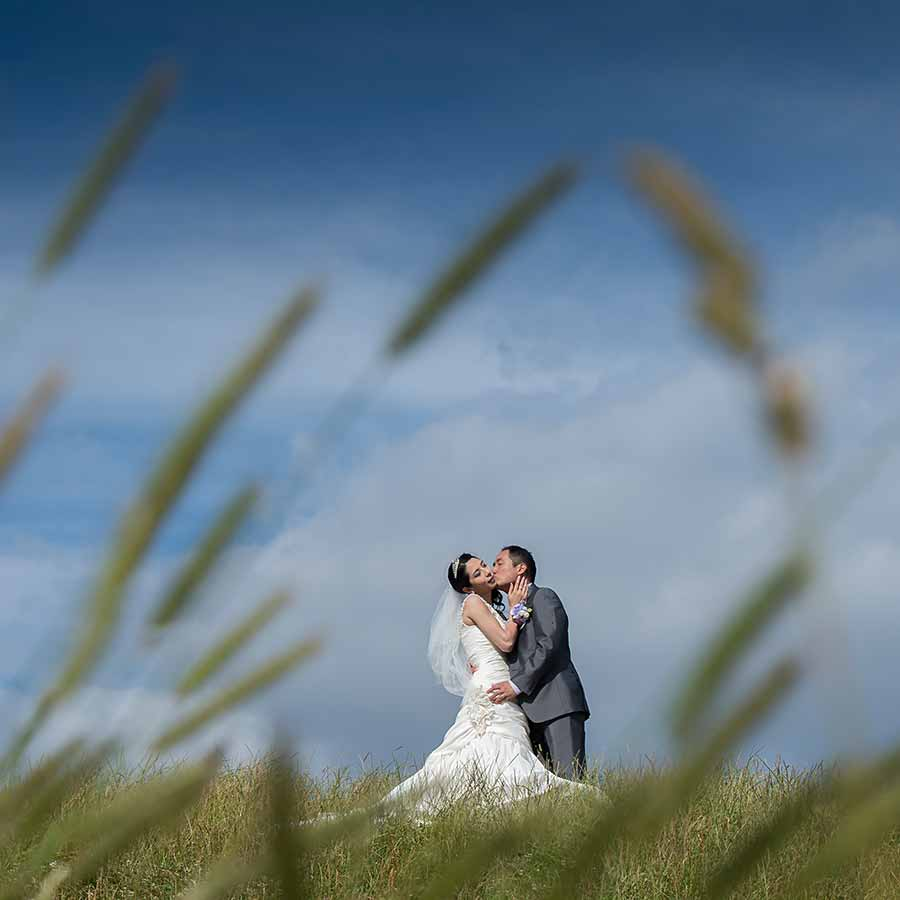 Client Wedding Gallery