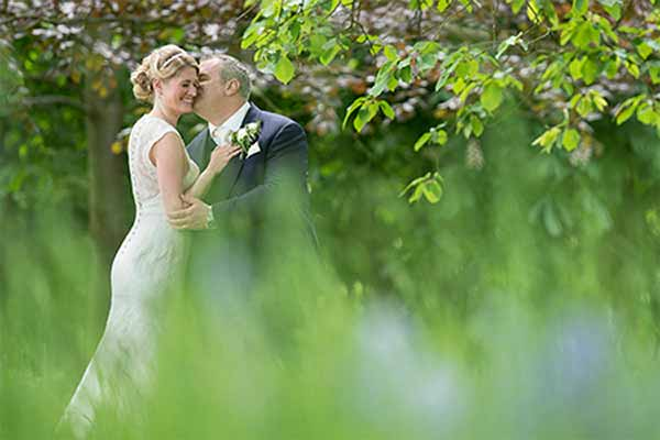 Fennes Wedding Photography 2