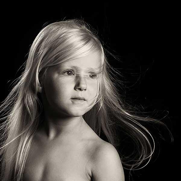 Kids Photos