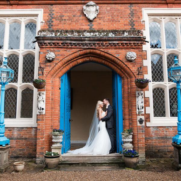 wedding-photography-essex
