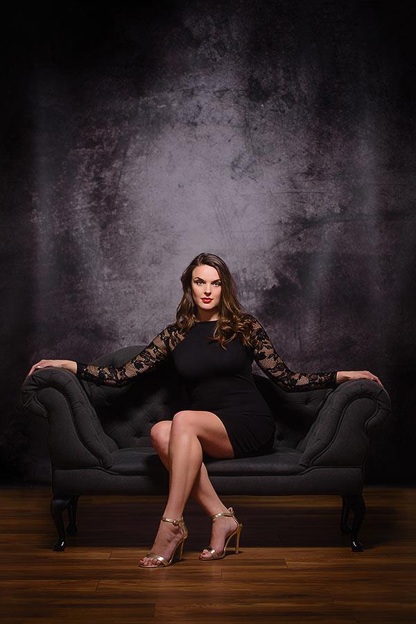 boudoir-photographer-essex