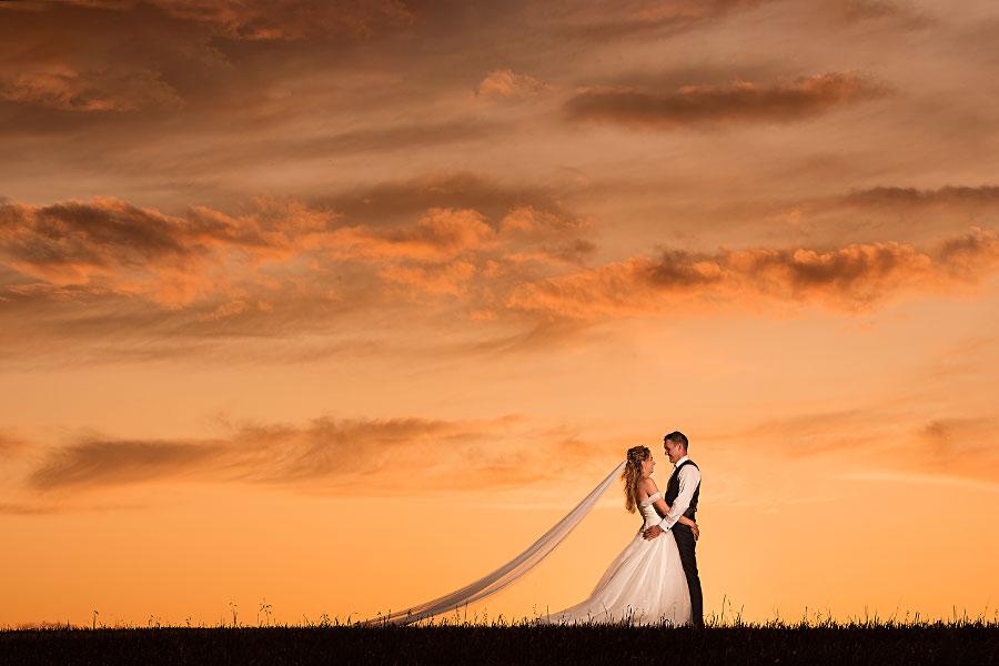wedding-photographers-in-Essex
