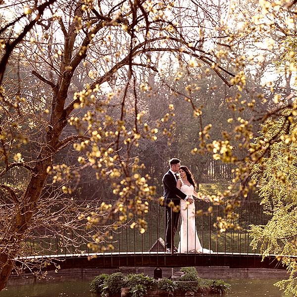 wedding-photography-pauls-studio