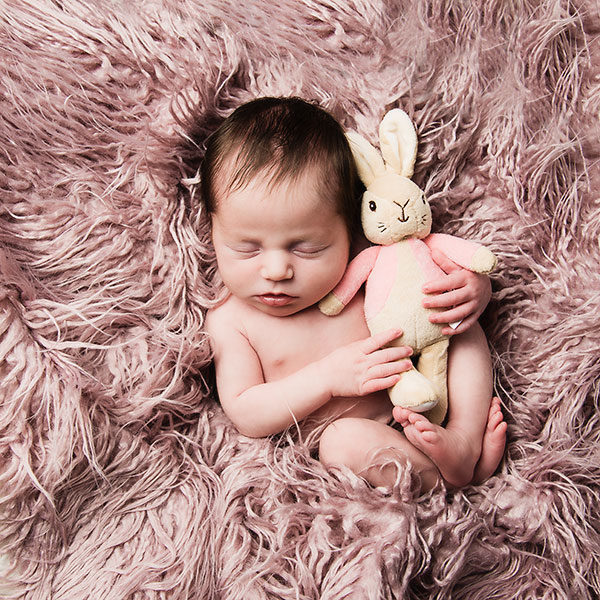 pauls-studio-newborn-photography