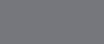 Pauls Studio logo
