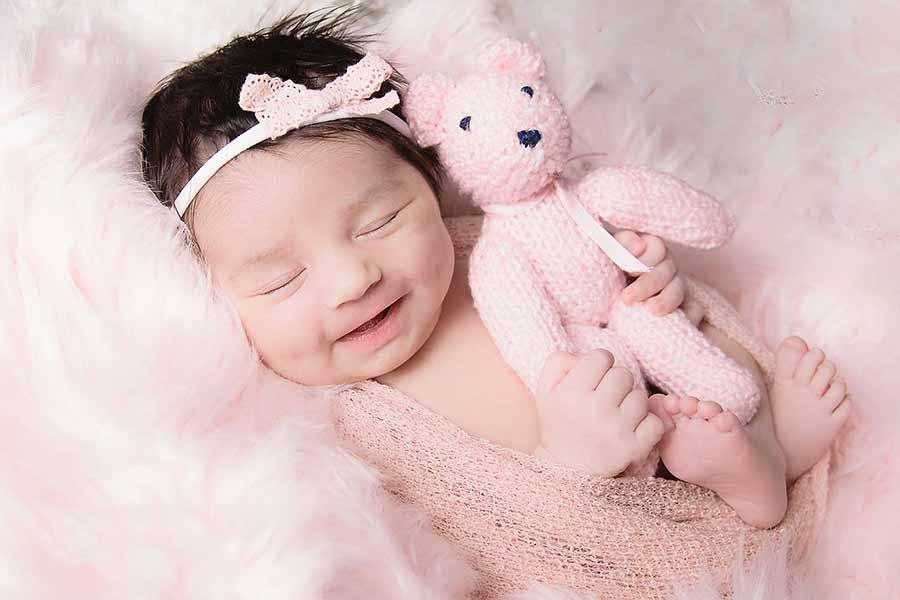 gift-voucher-newborn-photo-shoot