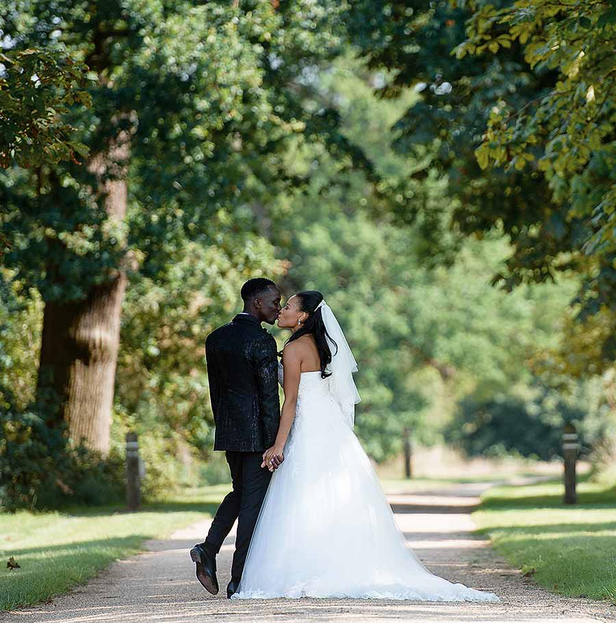 wedding-photography-cost
